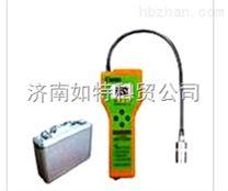陝西西安煤礦用便攜式瓦斯檢測儀,可燃氣體報警器多少錢一台