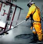 FS25/50500公斤超高压清洗机