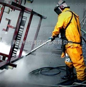 山东山西空气预热器清洗高压水枪