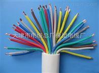 国标控制电缆KVV、KVV22