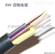 ZR-KVVP-7*1.5阻燃屏蔽控制电缆
