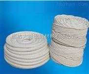 广西陶瓷纤维盘根直销商