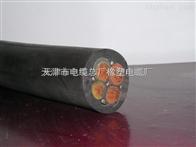 国标YC重型橡套电缆