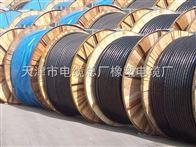 YZW3*6+1*4中型橡套软电缆价格