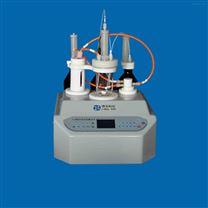 自動水份測定儀V10
