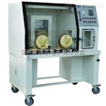 YQX-1型-厭氧培養箱