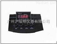 上海虹益、三信、雷磁PHS-2F精密酸度计