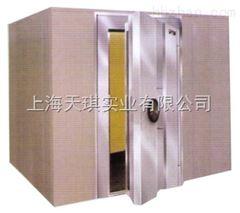 南京活动金库房供应