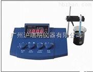 DDS-11C数显电导率仪\饮用水、工业废水检测设备
