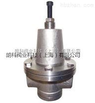 不鏽鋼絲扣減壓閥朗科牌減壓閥Y12W-16P