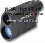 尼康手持激光测距仪Laser1200S型