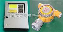 氫氣報警器 氫氣探測器SNK8000型