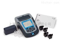 哈希DR1900便攜式多參數分光光度計特價谘詢