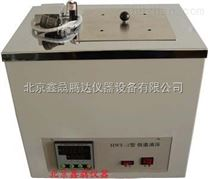多功能恒溫油浴HWY-2型