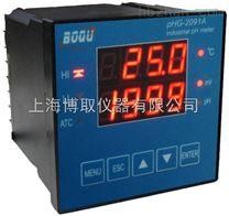 高溫發酵PH計-上海ph計分析儀