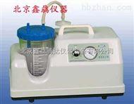 鑫骉特价产销小型恒压吸引器HX-Ⅳ型