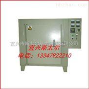 電子器件箱式實驗爐