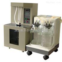 昌吉SYD-265-3型 自動毛細管粘度計清洗器