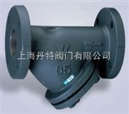耀希达凯SY-40Y型过滤器