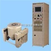 低價供應維修保養DV-100-1高頻振動試驗機羅R