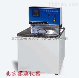 超级恒温油槽YJ-601型