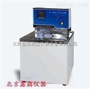 超級恒溫油槽YJ-601型