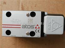 Origa    SA-A 3/4 X 3    缓冲缸