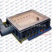 水平耐火試驗爐 ZY6236B耐火試驗爐