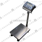 100公斤不锈钢电子台秤,山东工业防腐台秤