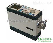 MODEL KD11壓電天平式粉塵計/粉塵測量儀/日本加野麥克斯