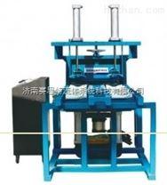 供應鍋爐水壓試驗機(焊接氣瓶、鋼瓶)專用