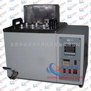 高溫恒溫油槽ZY6003恒溫油槽