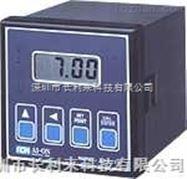 LP-2110,LP3000酸堿PH控制器