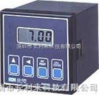 LP-2110,LP3000酸碱PH控制器