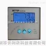 PH/ORP-2000BETTER牌PH/ORP-2002分析仪