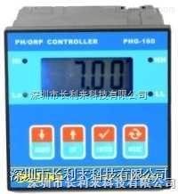 PHG-160PH控制器,
