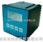 工業酸度計