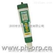 Hstai-8098大屏幕ORP负电位笔