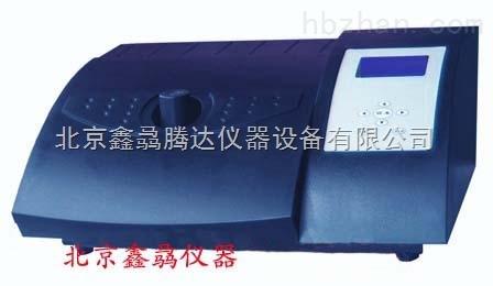 电脑数显浊度仪SGZ-2000I型