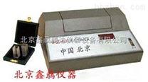 散射式光電濁度計WGZ-800型