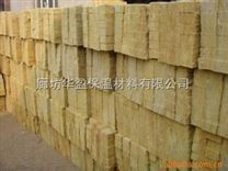 供應岩棉板 A級不燃岩棉板 保溫隔熱材料