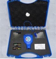 ZY-220A鋁氧化測厚儀