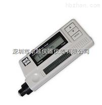 TT220磁性塗層測厚儀;塗層測厚儀