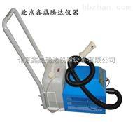 电动气溶胶喷雾器DQP1200B型