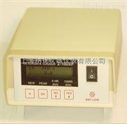 美國ESC環氧乙烷濃度檢測儀