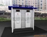河南临时移动厕所价格郑州单厕位多厕位流动厕所