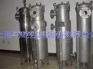 广东工业、循环水过滤器