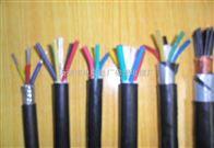 KVVP22 7*1.0控制电缆价格