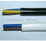 ZR-KVVP2电缆价格