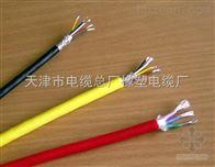 KVVRP屏蔽控制电缆,KVVRP电缆厂家